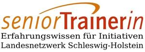seniorTrainer-Logo